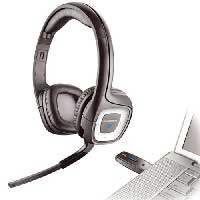 usb_voip_headset