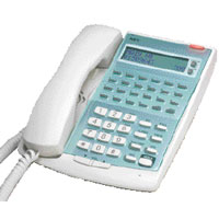 nec_office_phones