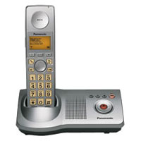 panasonic_dect_phone