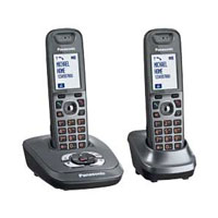 panasonic_expandable_cordless_phone