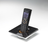 best_cordless_phones