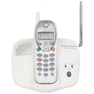 cable__wireless_telephones