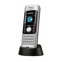 designer_cordless_phones
