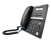 office_telephone