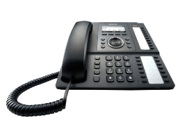 phone_voip