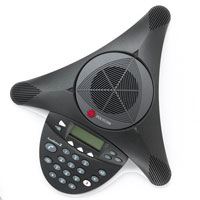 polycom_soundstation2_phone