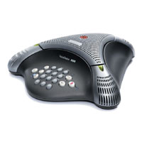 polycom_voicestation_500