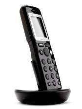 cordless_business_phones