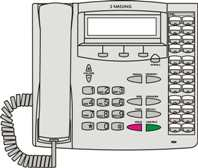 refurbished_business_phone_system