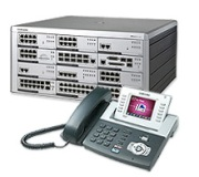 telecom_business_solution