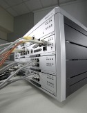 computer_network_cabling