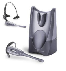 cs50_wireless_office_headset