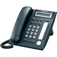 panasonic_business_telephone_systems