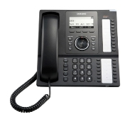 pbx_equipment