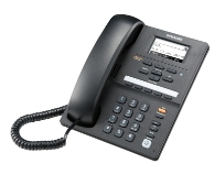 cheap_office_phone