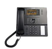 office_phone_small_system
