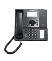 ip_telephones