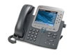 Cisco_Telephone_Systems