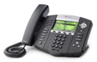 cheap_polycom_phone_c