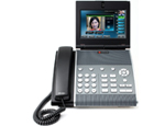 cheap_polycom_phone_d
