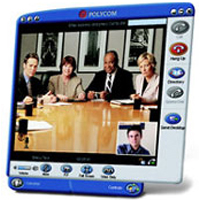 h_323_video_conferencing