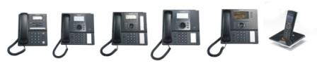 teleconferencing_phones