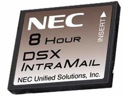 NEC_DSX_INTRAMAIL