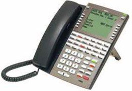 NEC_DSX_phone_system