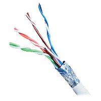 cabling_services