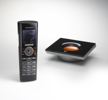dect_phone_wifi