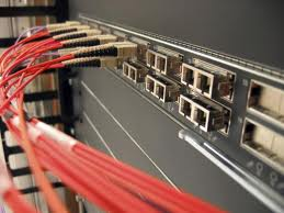 fibre_optic_cable_network
