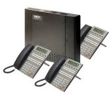 nec_business_phone_system