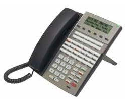 nec_telephone_systems
