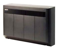nec_telephone_systems_DSX160