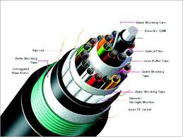 fiber_optic_network_design_-_construction