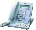 panasonic_small_business_telephone