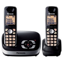 panasonic_systems_DECT