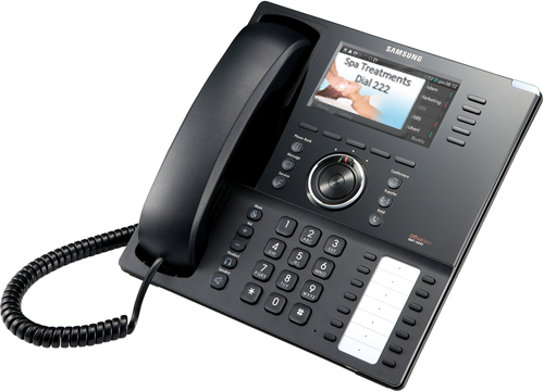 Hotel_phone_systems