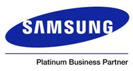 What_is_the_Samsung_PBX_plat