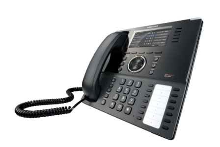 home_receptionist_telephone