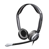 office_phone_headset_corded