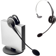 phone_accessories_headsets