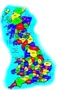 phone_systems_uk_counties