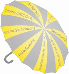 public_sector_umbrella
