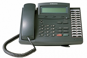 samsung_telephone_systems_24d