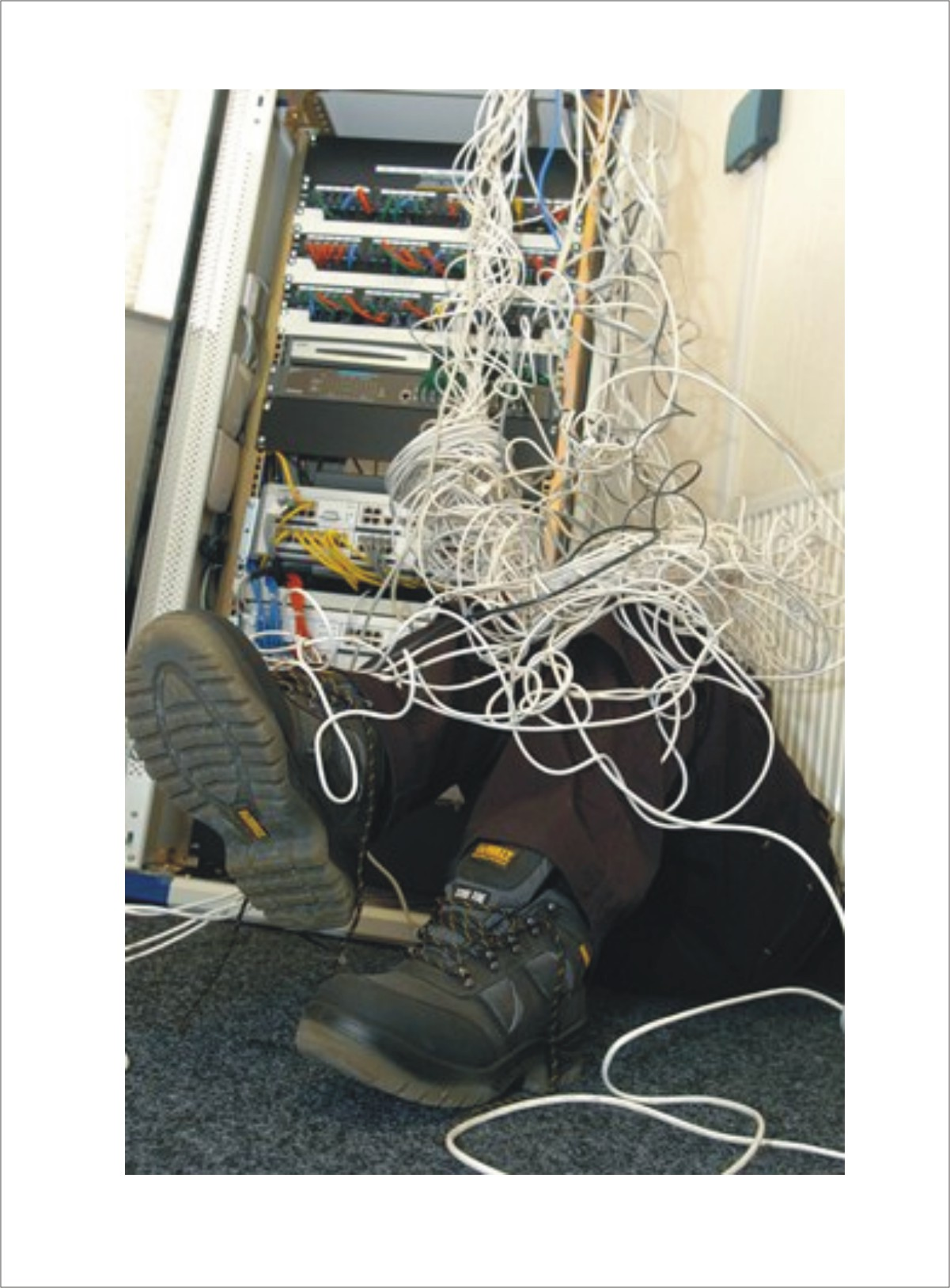 telephone_system_installation
