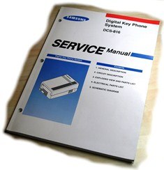 Samsung_OfficeServ_7200_Manual