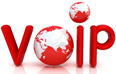 voip_advantages