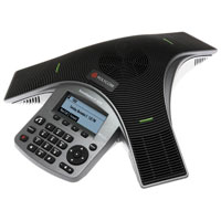 Audio_Conferencing_System_1