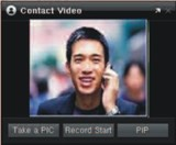 Audio_Video_Conferencing
